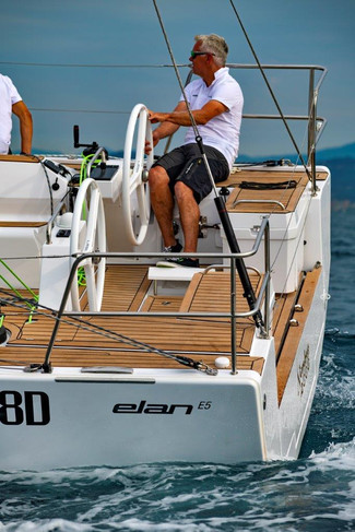 Elan E5 Sailing 2019 - 23.jpg