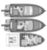 Rodman Spirit 42 Fly.png