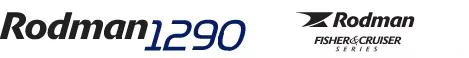 Rodman 1290.png