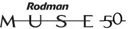 Rodman Muse 50.png