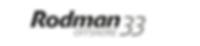 Rodman 33 Offshore.png