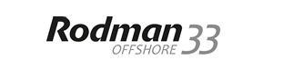 Rodman 33 Offshore.png