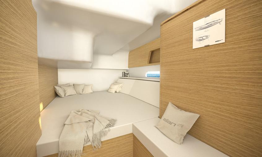 Elan GT6 cabin.jpg