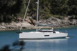 elan-gt-5-luxury-sailing-boat-17