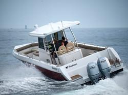 Rodman 33 Offshore Navegando 016_1