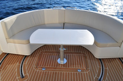 Sprit 31 Inboard (4)