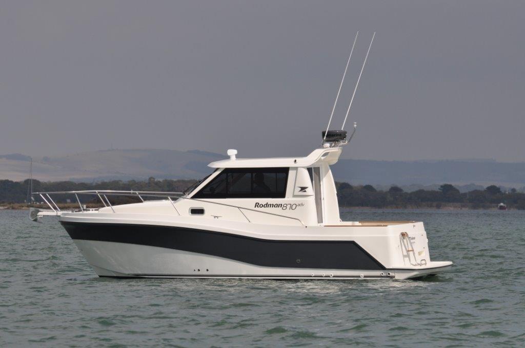Rodman 870 HT (3)