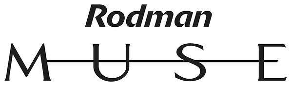 Rodman Muse.jpg
