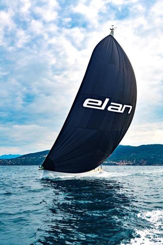 Elan E5 Sailing 2019 - 20.jpg
