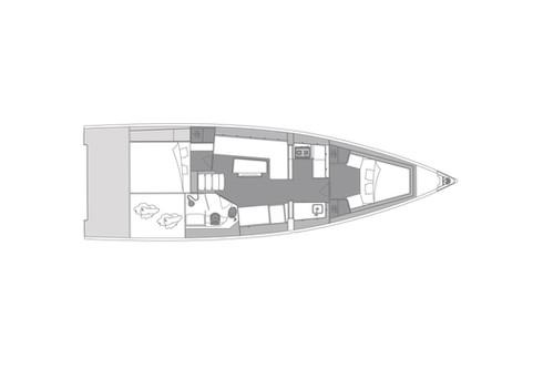 GT5 Elan Layout 1.jpg