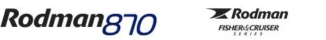 Rodman 870.png