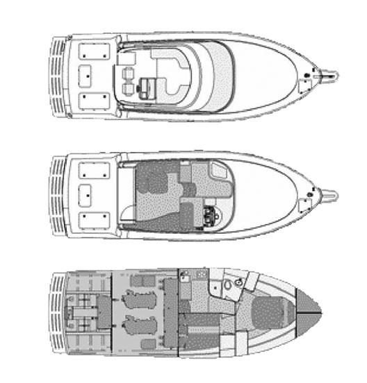 Rodman 1250FP.png