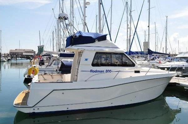 rodman-sportfisher-800-27403080141267566