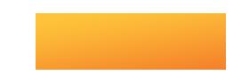 sunbird-international-yacht-sales-logo.p