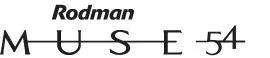 Rodman Muse 54.png