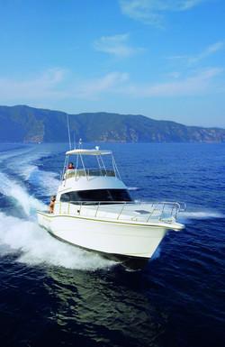1250 Fisher Pro (2) JPG