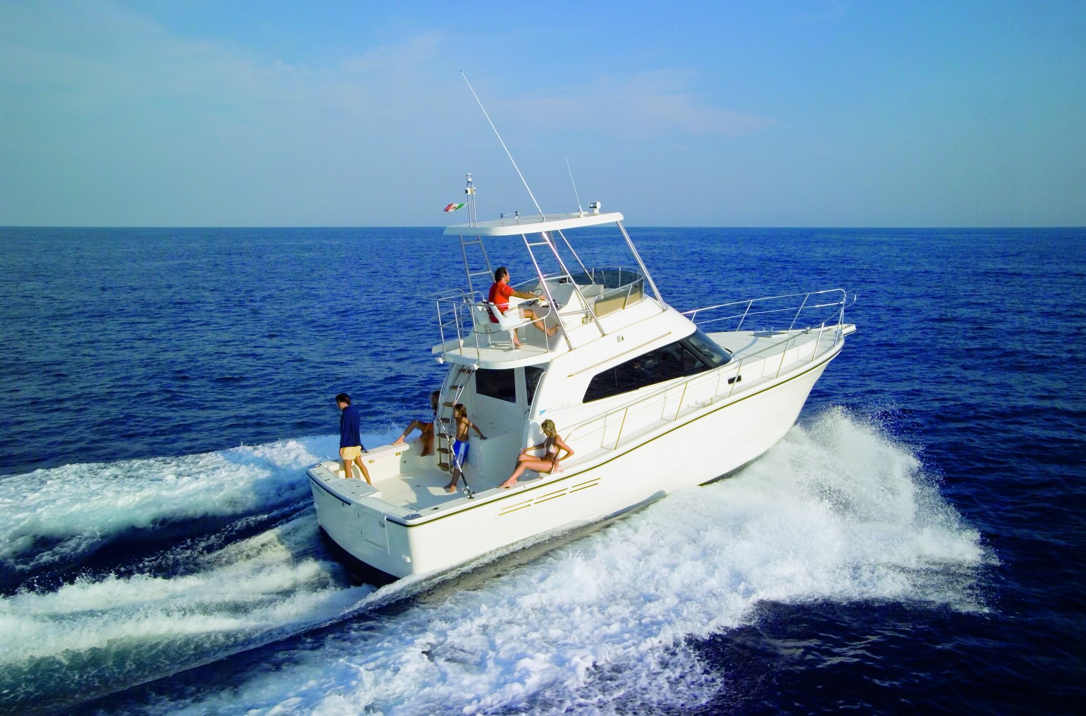 1250 Fisher Pro (3) JPG