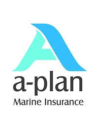 A Plan Marine Insurance.jpg