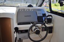 Sprit 31 Inboard (25)