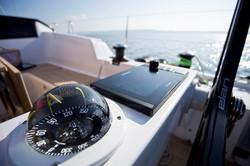elan-sailing-luxury-yachts-gt5