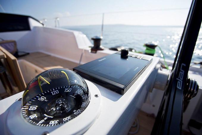elan-sailing-luxury-yachts-gt5.jpg