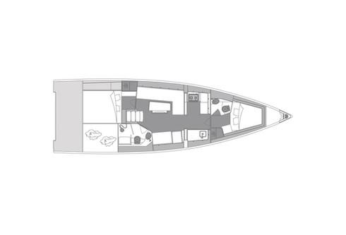 GT5 Elan Layout 3.jpg