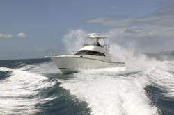 1250 Fisher Pro (1) JPG