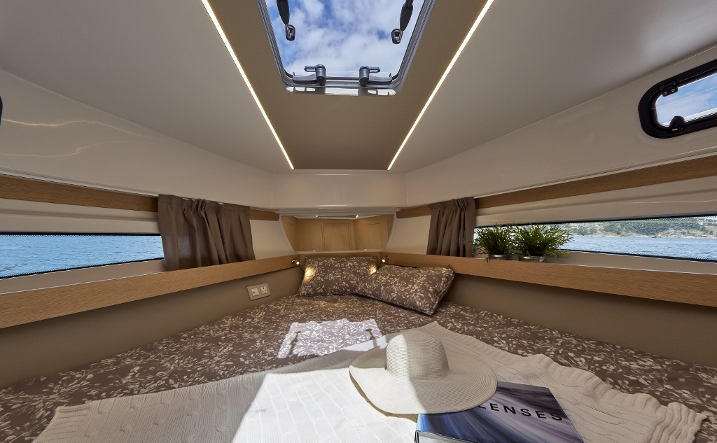 rodman-1090-evolution-interior-032-1024x