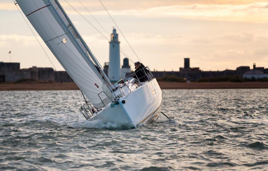 Elan E4 Sailing 2019 - 3.jpg