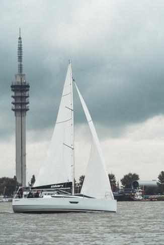 Elan E3 Sailing 2019 - 4.jpg