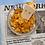 Thumbnail: מארז מיקס 11 יחידות ספיישל החודש. קורנפלקס, טירמיסו וטעמים נוספים