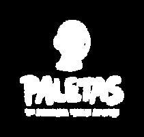 paletas_logo_centered_transparent_light.png