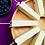 Thumbnail: -מארז חג- 40 יחידות מיני פאלטאס + כלי הגשה לבחירה