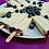 Thumbnail: מארז מיקס 11 יחידות ספיישל החודש. עוגת גבינה וטעמים נוספים
