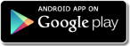 установите приложение для Android