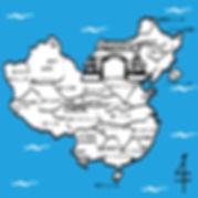 里の地図.jpg