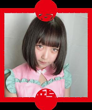 ありすてぃん!夢龍HPキャスト.png