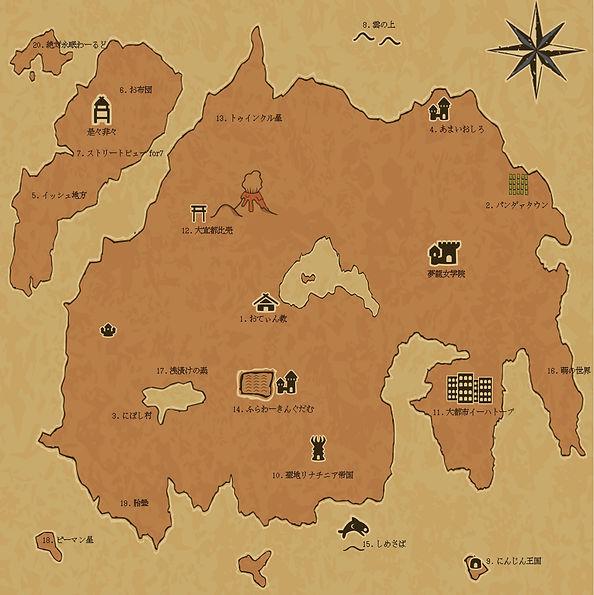 里の地図 (1).jpg