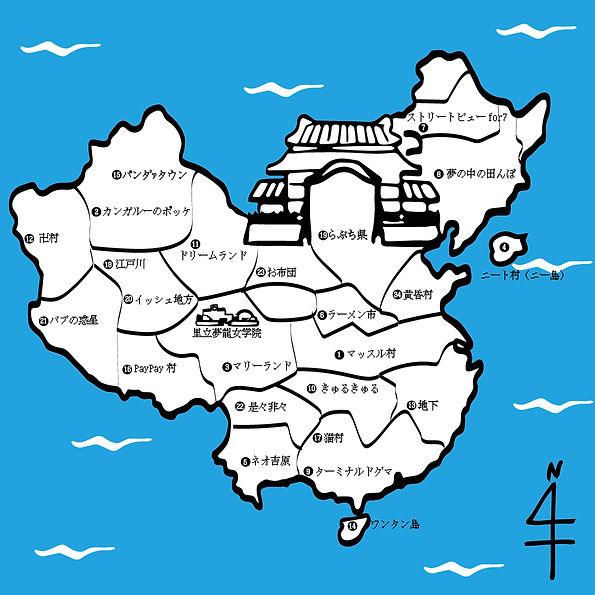 3期里の地図.jpg