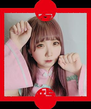 レンゲ夢龍HPキャスト.png