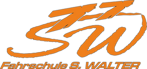 logo%20walter_edited.png