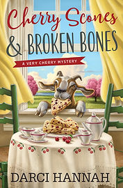 Cherry Scones Broken Bones.jpg