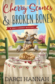 Cherry Scones Broken Bones.jpg