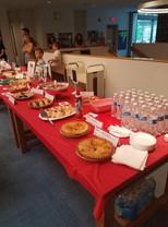 Cherry Pie bake-off.jpg