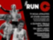 Feature-RunCCGStats2020-Edit (1).png