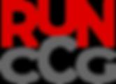 RunCCG Secondary Logo-HD.png