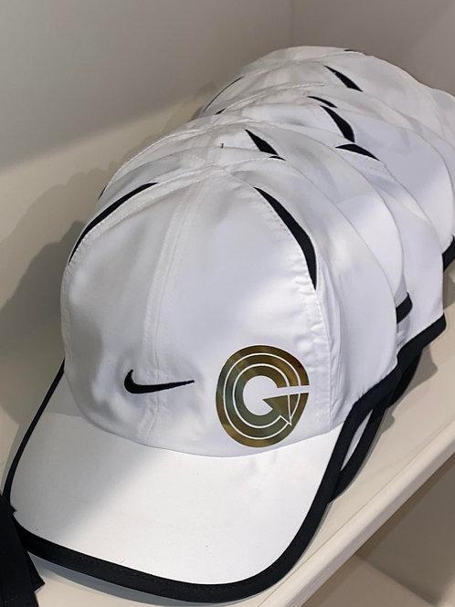 RunCCG Nike Running Hat