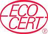 Logo Certification-Rouge.jpg