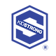KidStrong-Logo-blue-transparent-backgrou