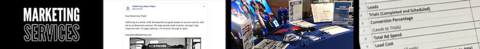 marketing services header.png